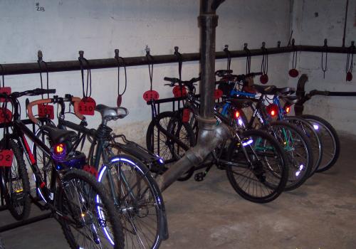 bike racks-1