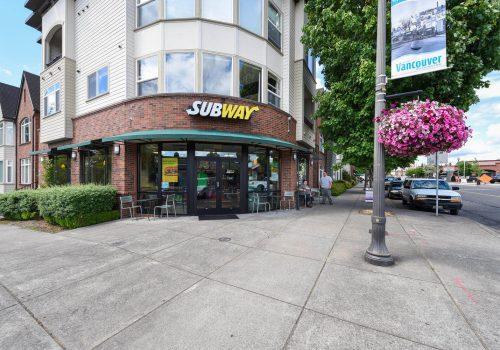 2416 Main St Vancouver WA-large-041-520-2416 Main St-1472×1000-72dpi